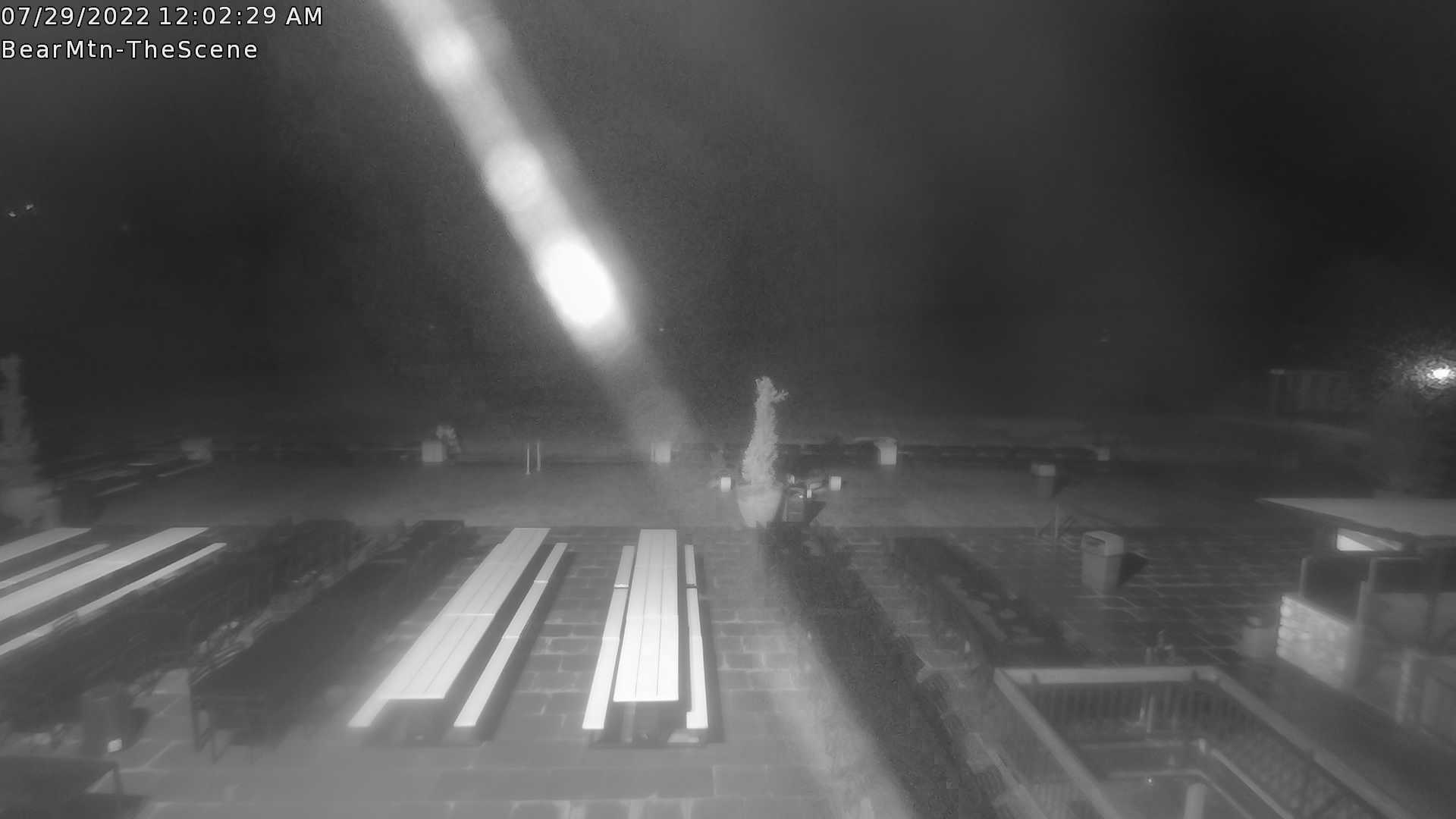 Bear Mountain Resort CAM 5